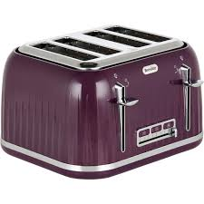 Brevelle Toaster Breville Toasters Ao Com