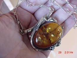 amber necklace pendant images Baltic amber pendants large amber jpg