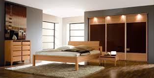 Schlafzimmer Buche Grau Kleiderschrank Pinie Home Design Und Möbel Interieur Inspiration