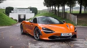 modded cars wallpaper 2017 mclaren 720s coupe 4 wallpapers live car wallpaper