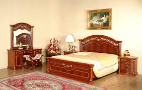 Picture Of Bedroom by Bedroom Design Ideas Bedroom Furniture Set The Best Bedroom With