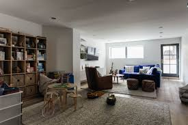 townhouse design ideas interior design ideas brooklyn townhouse renovation by peter and