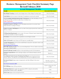 daily activity report template 10 activity report format addressing letter