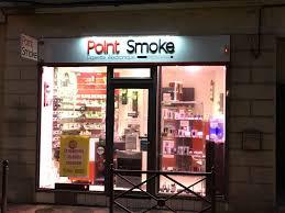 cigarette electronique en bureau de tabac cigarette electronique lagny sur marne point smoke