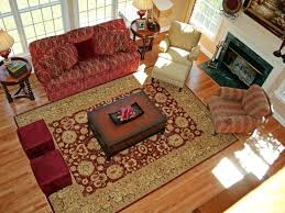 Shaw Area Rugs Shaw Area Rug Catalog Rugs For Cozy Living Room Ideas Home Design