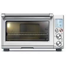 Oster Digital Convection Toaster Oven Best 25 Best Convection Toaster Oven Ideas On Pinterest Toaster