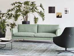 Montis Sofa Axel Fabric Sofa By Montis Design Gijs Papavoine