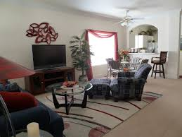 new home floorplans uncategorized carefree homes floor plans inside exquisite