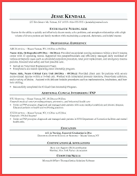 Resume Template For Nursing Assistant Nursing Assistant Sample Resume Objective Write An Essay