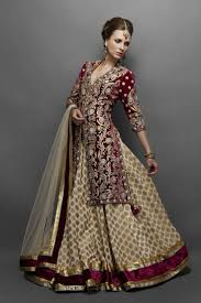 39 best jacket lehenga images on pinterest indian dresses