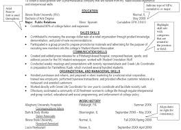 skill resume resume skills list for warehouse worker resume skills exles