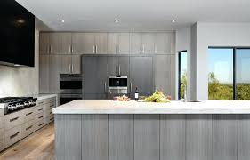 Used Kitchen Cabinets Tucson The Most Kitchen Cabinets Tucson Discount Kitchen Cabinets