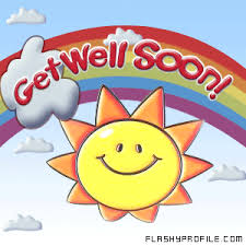 get well soon kid get well soon humor more polls by chi cat miscellaneous