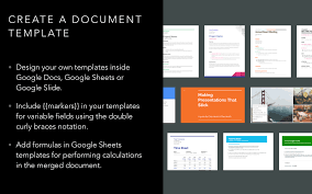 100 google forms templates employment certificate sample