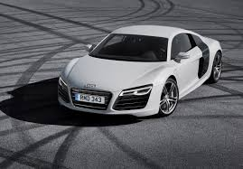 audi r8 wallpaper audi r8 wallpaper high quality and definition full