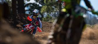 motocross racing tips mammoth motocross 2017 mini races day 1 photos dirt rider