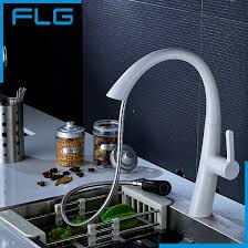 Kitchen Sinks Suppliers by Popular White Kitchen Sinks Buy Cheap White Kitchen Sinks Lots