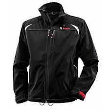 home depot black friday blanket makita 14v 18v heated jacket large jacket only the home depot