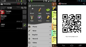 useful android apps 3 basic highly useful android apps iwf1