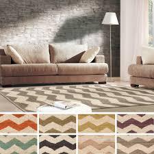 Chevron Jute Rug Floors U0026 Rugs Natural Jute 4x6 Rugs For Your Living Room Decor Idea