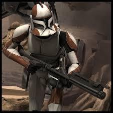 star wars u2013 clone troopers characters tv tropes