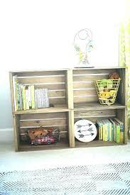 bookcase for baby room bookshelf baby room nursery bookcase bookcase baby room mafia3 info