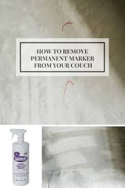 How To Take Crayon Off Walls by Best 25 Remove Permanent Marker Ideas On Pinterest Sharpie