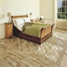 modren floor tiles for bedroom to design ideas