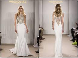 wedding dress trend 2018 2018 wedding dress trends mallorca weddings