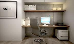 amenagement bureaux amenagement de bureaux aménagement bureau la maison en 52 idées