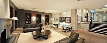 home ideas project awesome home ideas home interior design