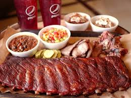 best barbecue places in america business insider