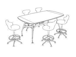persona seduta dwg tavoli dwg disegni dwg delle panchine di design extery arredo