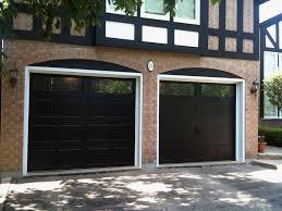 repair garage door spring door garage garage door repair phoenix garage door systems