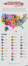 Most Googled How To Here Are The Most Googled Toys In Each State Huffpost