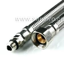 sink faucet hose adapter indoor faucet hose adapter garden hose faucet adapter home depot