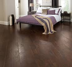 Palm Laminate Flooring Hardwood Flooring Bamboo Oak Cherry Maple Flooring Innovations