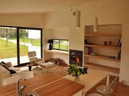 Bedroom Living Room Home Interior Design Interior