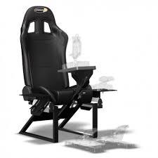 siege simulation auto siège de simulation de pilotage playseat air fauteuilgamer