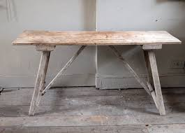 extension dining table plans furniture trestle dining table diy trestle table trestle table
