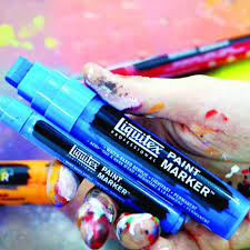 Office Stationery Online South Africa Liquitex South Africa Home Facebook