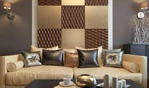 home wall design interior awesome accent wall design modern decor ideas personalizing home