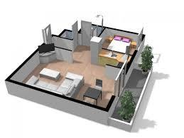 appartement 2 chambres achat appartement 2 pièces perpignan 66 foncia