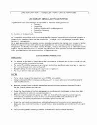resume sles for executive assistant jobs administrative assistant responsibilities resume administrative