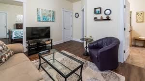 one bedroom apartments pet friendly furnished pet friendly near hospital
