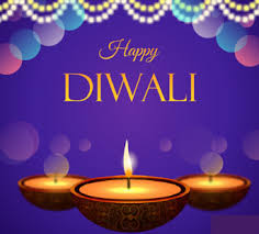 happy diwali 2017 gif live wallpapers hd android apps on play