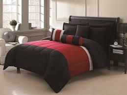 bedroom impressive black bedroom full size bed sets with windows