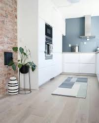 Home Interiors And Gifts Old Catalogs Best 25 White Brick Walls Ideas On Pinterest White Bricks