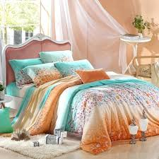 Tribal Print Bedding Floral Paisley Luxury Quilt Collection Update Your Bedding