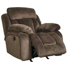 power recliners recliners living room weekends only